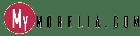 Morelia viridis - Chondro, Green tree python by Robert Liszka